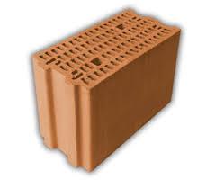 Kerapor blokeliai Roku keramika