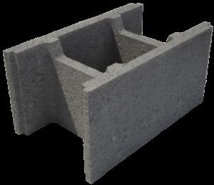 Pamatu blokeliai p6-30